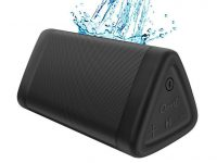 OontZ Angle 3 Bluetooth Speaker Review