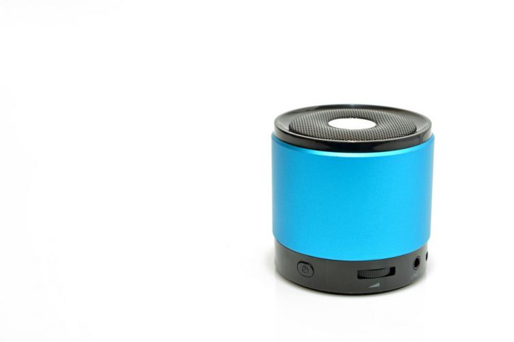 Best Bluetooth Speakers for Different Needs