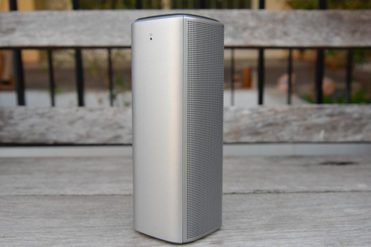 What is the Best Sounding Bluetooth Speaker