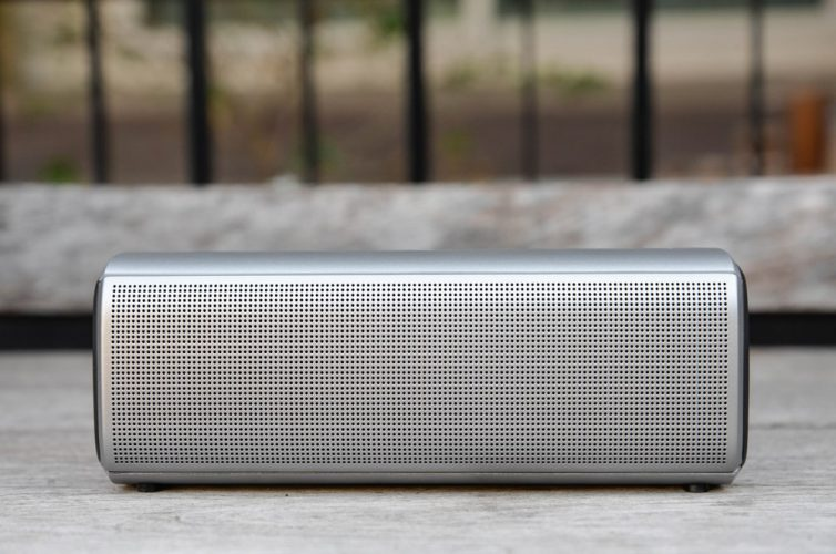 How Many Bluetooth Speakers Can Connect at Once