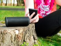 Which Bluetooth Speaker has the Best Bass?Top 3 Bluetooth Speakers