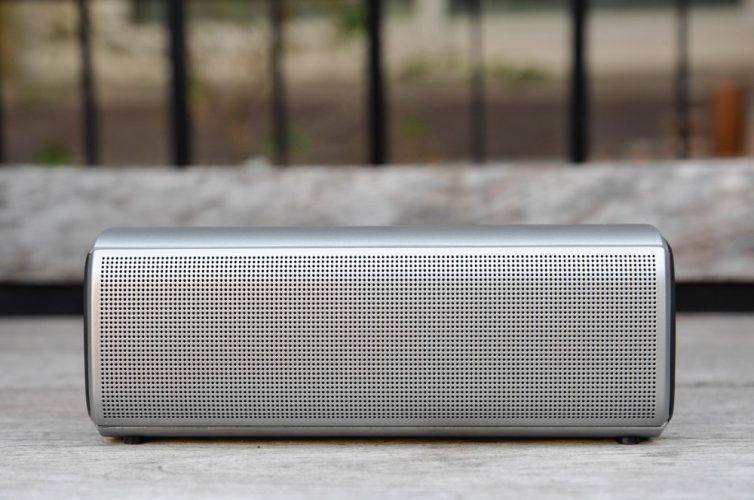 Portable Coolness Bluetooth Speaker Basics for Your Music Needs