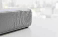 Best Bluetooth Speakers Under $100
