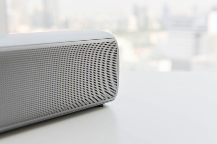 Bluetooth Speakers Under $100