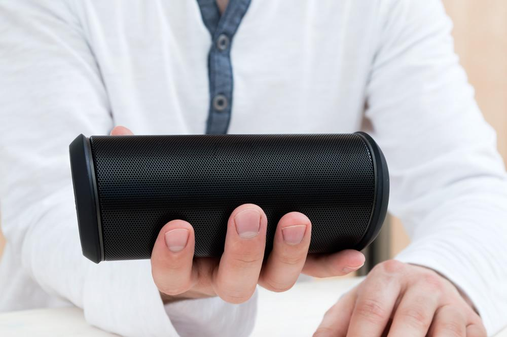 The Best Loud Bluetooth Speakers Today