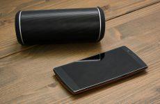 Types of Bluetooth Speakers