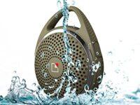 Sony X280 Wireless Bluetooth Speaker Review