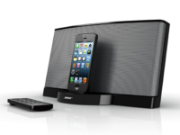 5 of the Best Bluetooth Speakers Under £30