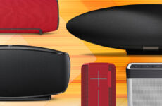 Best Bluetooth Speakers – The Best Bluetooth Speakers